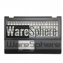 Top Cover Upper Case For Lenovo Edge2-1580 5CB0K28170 460.06703.0002