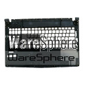 Top Cover Upper Case Palmrest for MSI GP62 GL62 16J5 3076J5C625Y871 Plastic