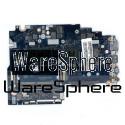 Motherboard Intel I7-7500U LA-E541P for Lenovo 520S-14IKB 5B20N78606 GTR 2G
