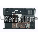 Bottom Case Assembly for HP Pavilion G4 Bottom Case 641937-001 Black