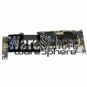 7DCRR 07DCRR LA-E111P Motherboard Intel i7-7600U 2.8GHz 16GB For Dell Latitude 5289