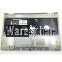Top Cover Upper Case For HP 8560P 6560B 641208-001
