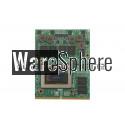 NVIDIA GeForce GTX670M GDDR5 MXM 3.0 Graphics Card for MSI GT60 GT70 N13E-GS1-LP-A1
