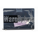 Complete Display LCD Assembly for Apple MacBook Air 11.6 inch A1370 Late 2010 661-5737