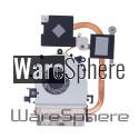 Heatsink and Fan for Acer Aspire 4738ZG 4738 4738G 4739 MF60090V1-C080-G99