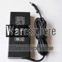 150W 19.5V 7.7A Power Adapter for HP ProBook TPN-DA03 ADP-150XB B