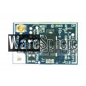 Bluetooth Board and cable for Apple MacBook A1181 922-7288