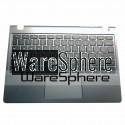 60.EF2N7.021 Top Cover Upper Case For Acer Chromebook C740
