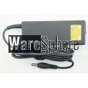 75W 19V 3.95A Adapter for Toshiba Satellite A100-S2211TD PA-1750-09 PA3468E-1AC3