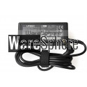 LITE-ON 65W 19V 3.42A AC Adapter for Acer Aspire 1410 PA-1650-22