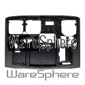 Bottom Base Cover Bottom Case for DELL Alienware M18x R1 Base Case 013PC8 13PC8 Black