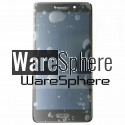 02351BNB Huawei Honor 6X LCD Display Touchscreen Front Cover
