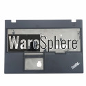 Upper Case Palmrest For Lenovo ThinkPad T580 P52S  01YR481 46M.0CWCS.0012  - NO FPR