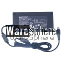 Delta 230W 19.5V 11.8A AC Adapter for  MSI  GT72 ADP-230EB T