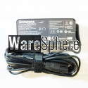 45W 20V 2.25A AC Power Adapter For Lenovo Laptop 00HM614 ADLX45DLC2A