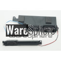 Speakers for Dell Inspiron N4020 N4030 M4010 23.40644.011