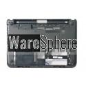 Bottom Base Cover for Dell Inspiron 14 3421 3437 Base Case 0XK22W XK22W Speakers