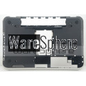 New Original Bottom Base Cover for Dell Inspiron 15R 5520 7520  K1R3M C2GW2 Black
