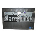 Upper Case Assembly of Dell Vostro 3560 364CC