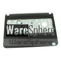 Top Cover Upper Case for Dell Inspiron 14 3421 14R 5421 FKTJF Black
