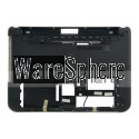 Bottom Base Cover for Dell Inspiron 14R 5421 5437 Base Case 00VMX1 0VMX1