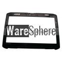 LCD Front Bezel for Dell Latitude E5430 0XR9KN XR9KN