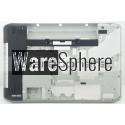 Bottom Base Cover for Dell Latitude E5430 Base Case 0Y84J9 Y84J9 ExpressCard Slot Grade A-
