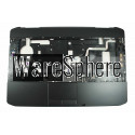 Top Cover W/ Single Pointing Assembly for Dell Latitude E5430 88KND