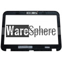 LCD Bezel Case Assembly of Dell Inspiron 14R (5420 7420) HFXMR