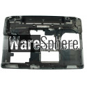Bottom Case Assembly of Dell Latitude E6520 9NCD6 AM0FH000102