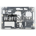 Bottom Base Cover For Dell Latitude E6320 H0PF8 Silver