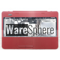 Top Cover Assembly for DELL Inspiron N4050  8H7HW Red