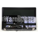 Complete Display LCD for Lenovo IdeaPad U310 Touch Assembly DDLZ7TTH00 A-
