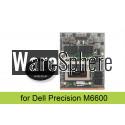 NVIDIA Quadro 3000M 2GB GDDR5 MXM 3.0 Graphics Card 7CD45