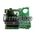 Motherboard for Dell Inspiron 15R N5110 1GB 0J2WW8 J2WW8