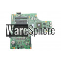 Motherboard for Dell Inspiron 15R N5010 52F31 48.4HH01.011 1G