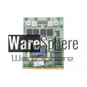 NVIDIA GeForce GTX 675M 2GB Graphics Card for Dell Alienware M17X M18X R3 R4 HXD3N 7W4GT