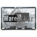 New Original LCD Back Cover for HP Pavilion G4 G4-1000 643490-001 Gray