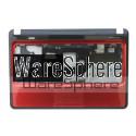 Original Upper Case Assembly for HP Pavilion G4 646064-001 Sonoma Red