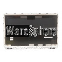 LCD Rear Back Cover for HP Pavilion M6-1000 AP0R1000140 728669-001