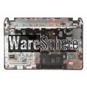 Upper Case Assembly for HP DV6-7000 682101-001 Black