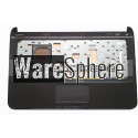 Upper Case Assembly for HP Pavilion 14 TPN-Q113 / 14-B 697920-001 Black