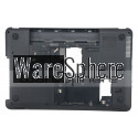 Bottom Base Cover Assembly for HP 2000-2a 2000-2b 2000-2c 2000-2d 704016-001 6070B0617602