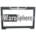 LCD Bezel Case Assembly for HP Probook 5310M 581092-001 AP08P000500