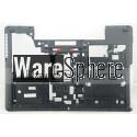 Bottom Base Cover for HP ProBook 650 G1 / 655 G1 738692-001 6070B0686301 Black