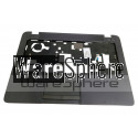HP Zbook 14 Upper CPU cover (chassis top) Palmrest 730965-001 Black
