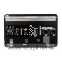LCD Rear Cover Case for HP Pavilion DV6-6000 665288-001