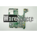 UMA Motherboard For HP 8560P 6560B HM65 654129-001