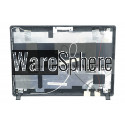 LCD Back Cover Assembly for Acer Aspire 4750 4750G 60.4IQ44.001 Brown