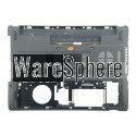 Bottom Base Cover for Acer Aspire 4750 4750G Assembly 60.4IQ04.005 Black